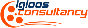 Igloos Consultancy Services
